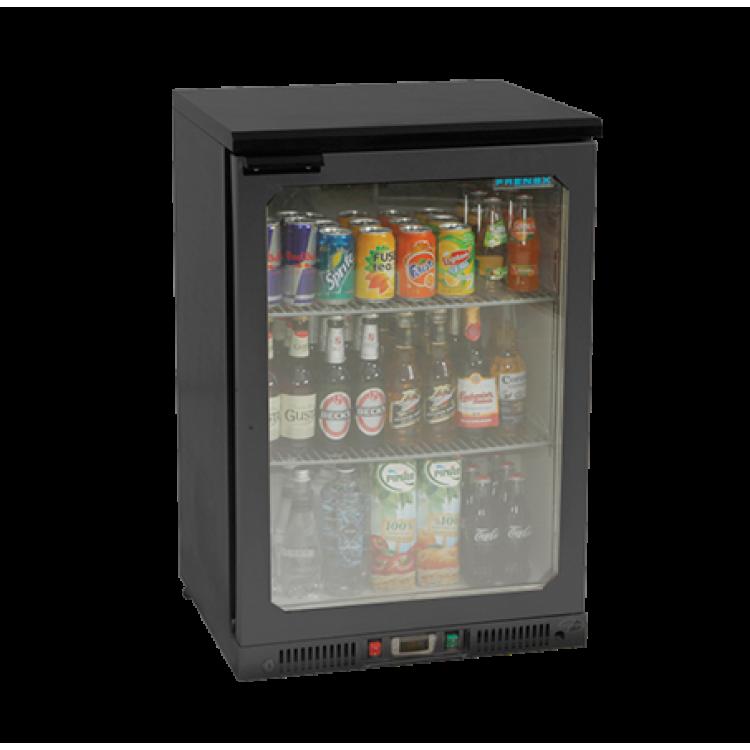 Frenox, BB 150, bar tipi buzdolabı