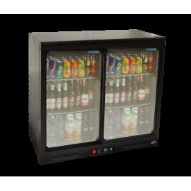Frenox, BB 250, bar tipi buzdolabı