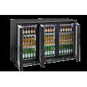 Frenox, BB 350, bar tipi buzdolabı
