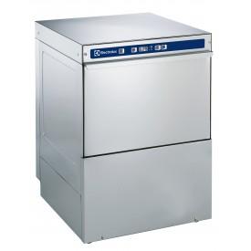 Electrolux, 400046 Tezgah Altı Bulaşık Makinesi