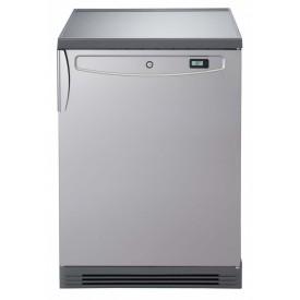 Electrolux Professional, 727030 tezgah altı buzdolabı