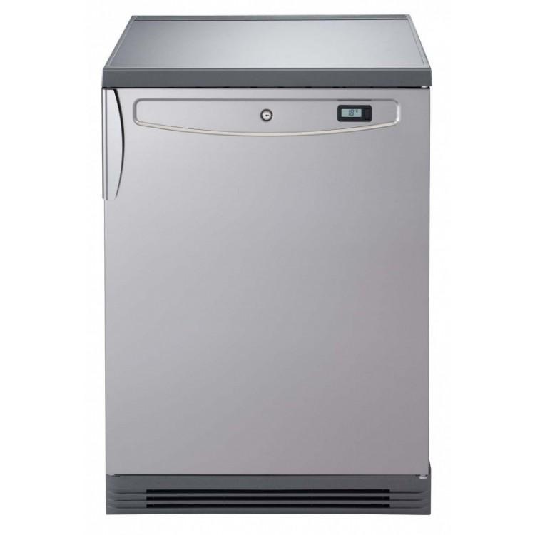 Electrolux, 727030 tezgah altı buzdolabı