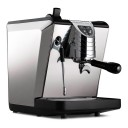 Nuova Simonelli, Oscar II espresso machine