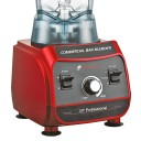 GTech Professional bar blender, 1500 w, kırmızı