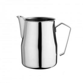 Latte Art Süt Potu, 350 ml
