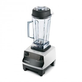 Vitamix, Drink Machine 2 Speed, bar blender
