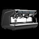 Volümetrik dozaj ayarlı, enerji tasarrufu sağlayan espresso makinesi