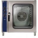 Electrolux 260648, Konveksiyon Fırın