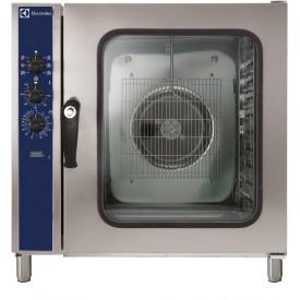 Electrolux Professional 260648, Konveksiyon Fırın